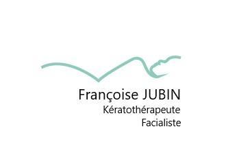 Bienvenue sur le site de Françoise JUBIN Kératothérapeute et facialiste à Paris 7