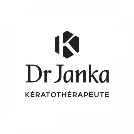 Dr Janka Kératothérapeute