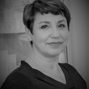 Consultation à distance avec Françoise Kératothérapeute-Facialiste