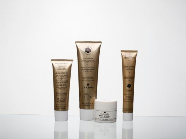 DR JANKA la cosmétique corrective sur les conseils de votre Kératothérapeute
